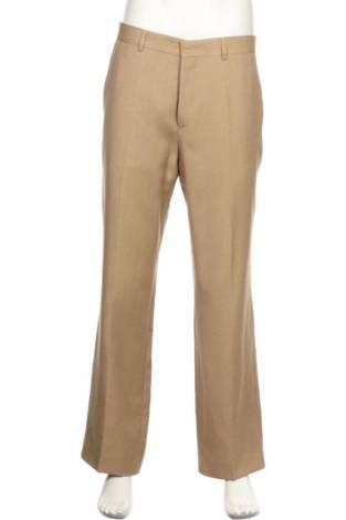 Панталон MATINIQUE