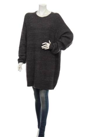 Пуловер URBN SAINT