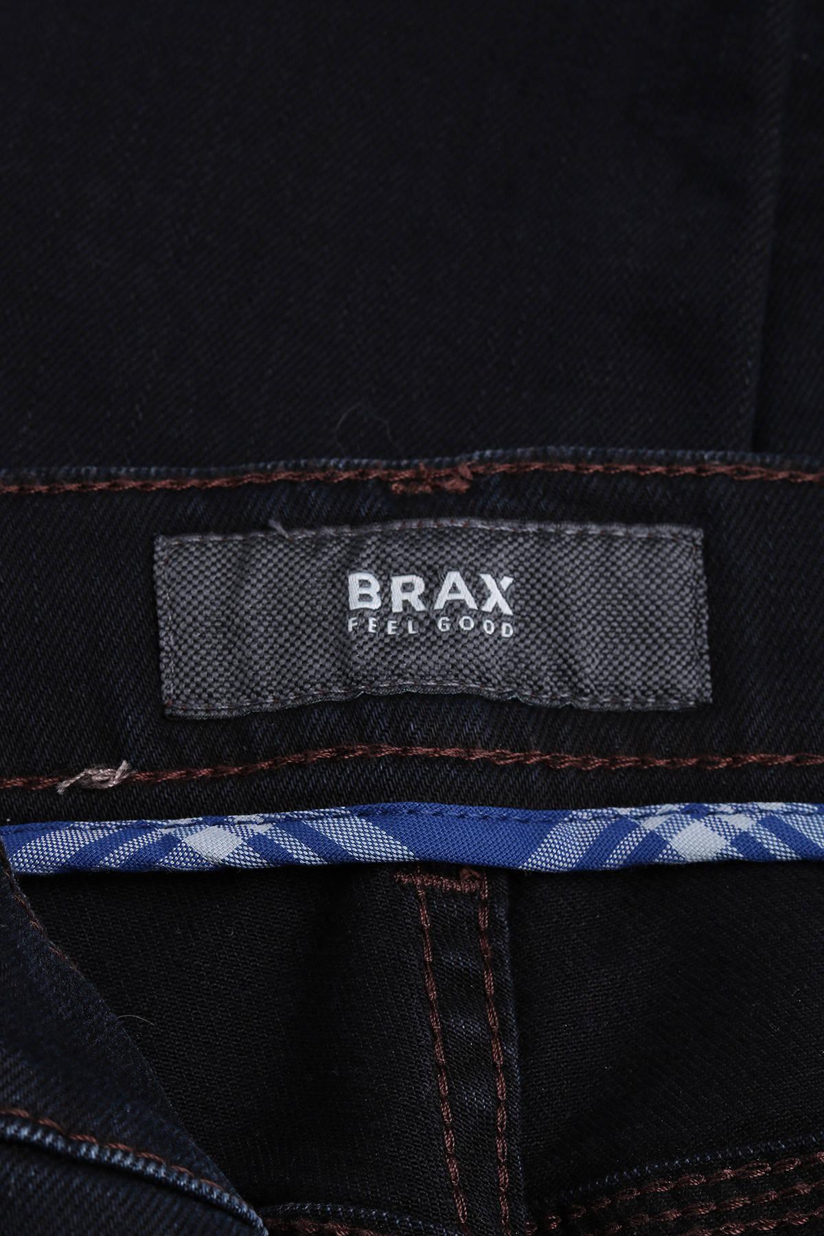 Дънки Brax3