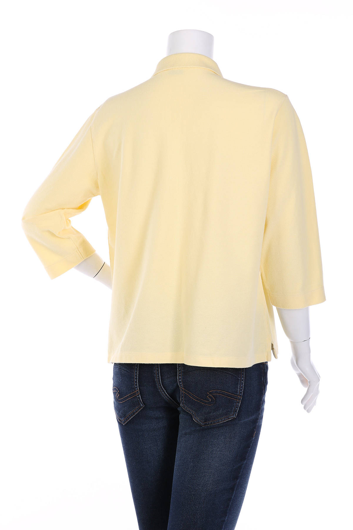 Блуза Ralph Lauren Golf2