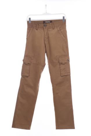 Спортен панталон Buffalo