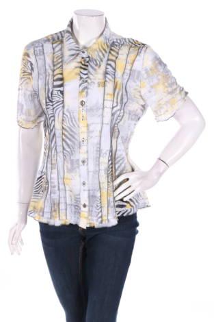Риза Girl look