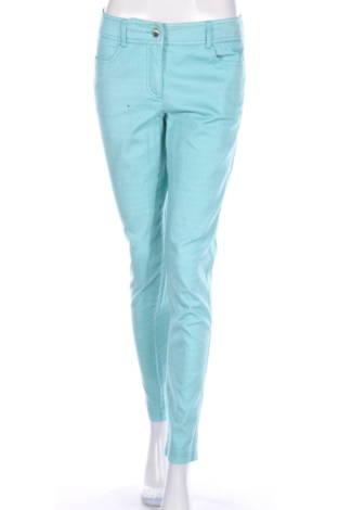 Панталон Madeleine