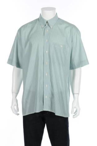 Официална риза ETERNA EXCELLENT