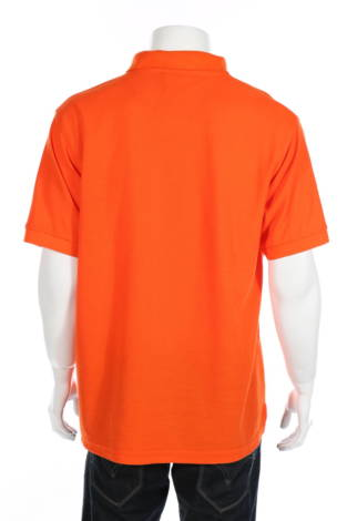 Тениска Lacoste2