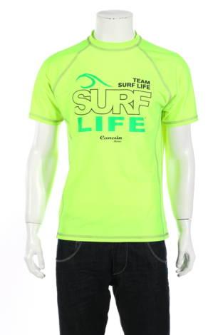 Тениска Surf Life