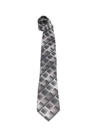 Вратовръзка George