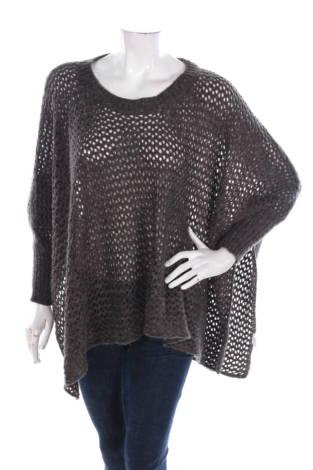 Пуловер MIKA & GALA