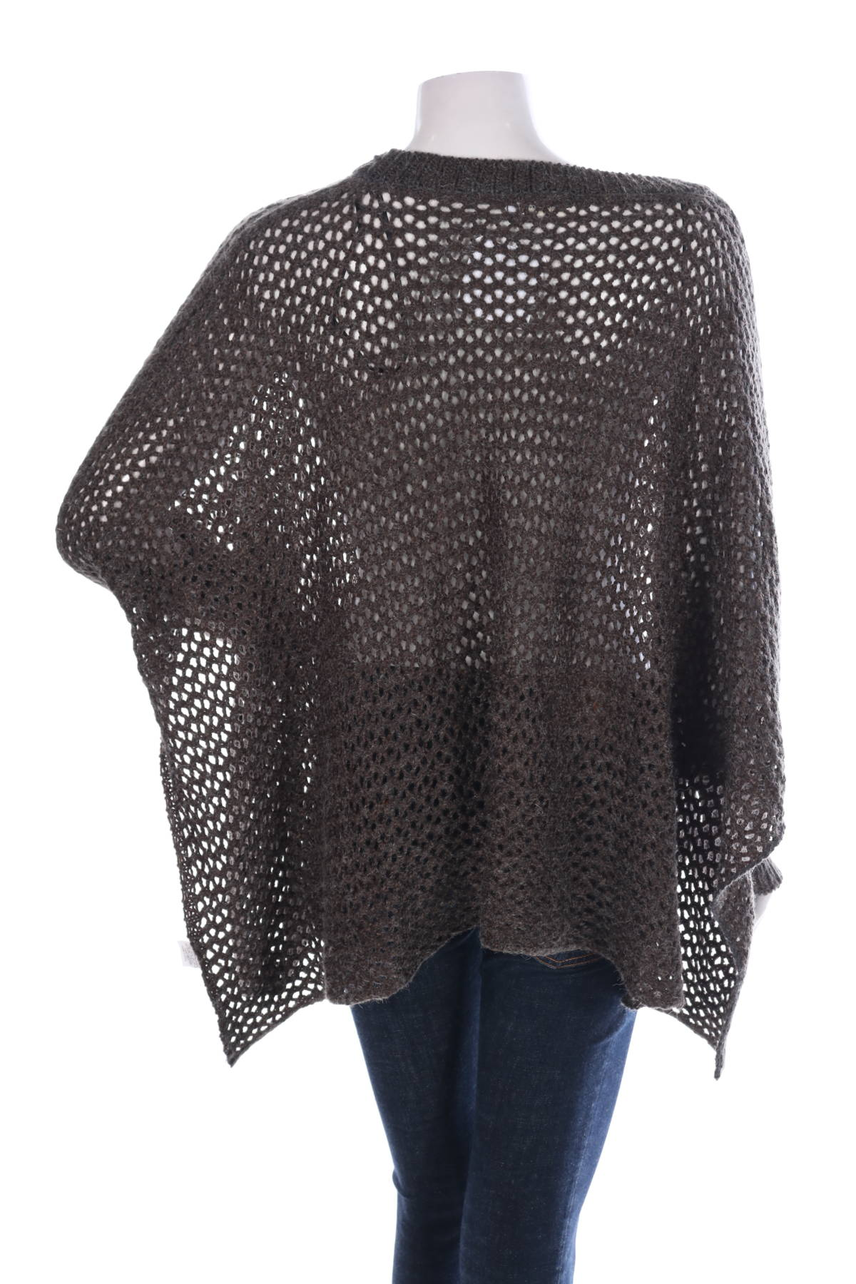 Пуловер MIKA & GALA2