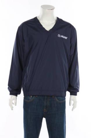 Спортна блуза MAPEI