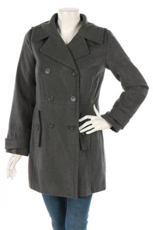 Зимно палто Ambiance Apparel