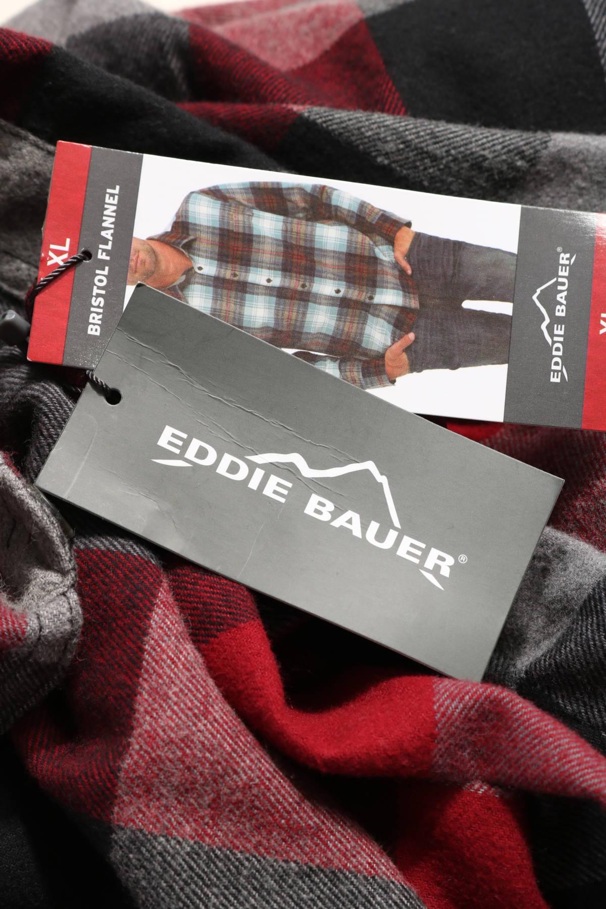 Риза Eddie Bauer3
