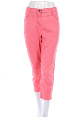 Панталон Cecil1