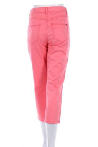 Панталон Cecil2