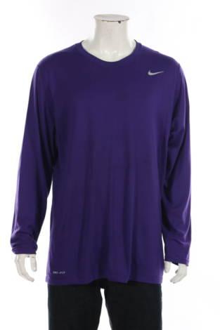 Блуза Nike