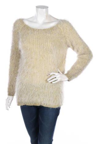 Пуловер Drys