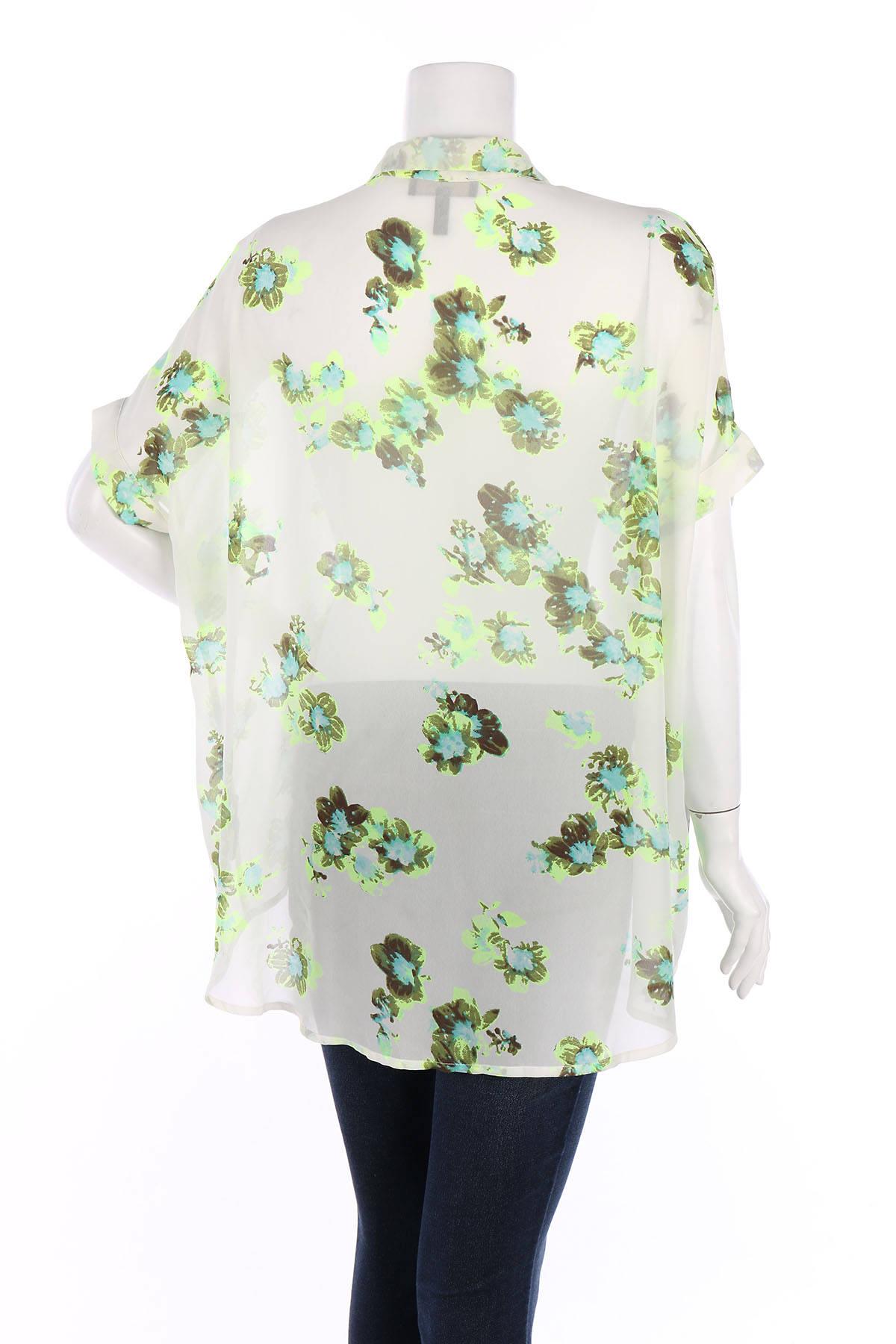 Риза Jessica Simpson2