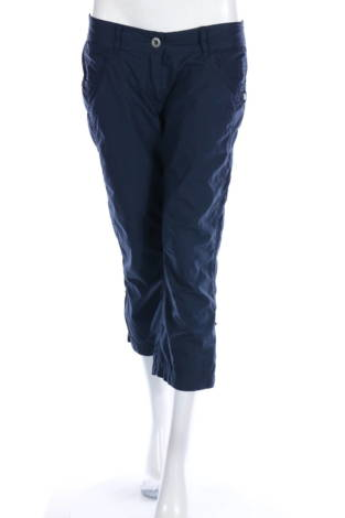 Спортен панталон S.Oliver