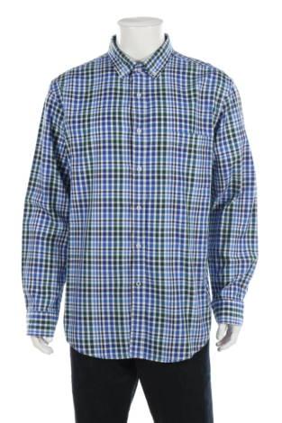 Риза CLUB ROOM