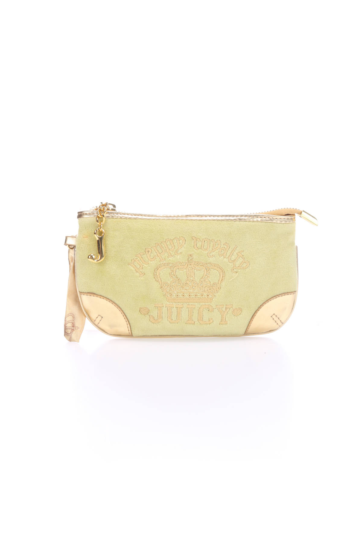 Портмоне Juicy Couture1