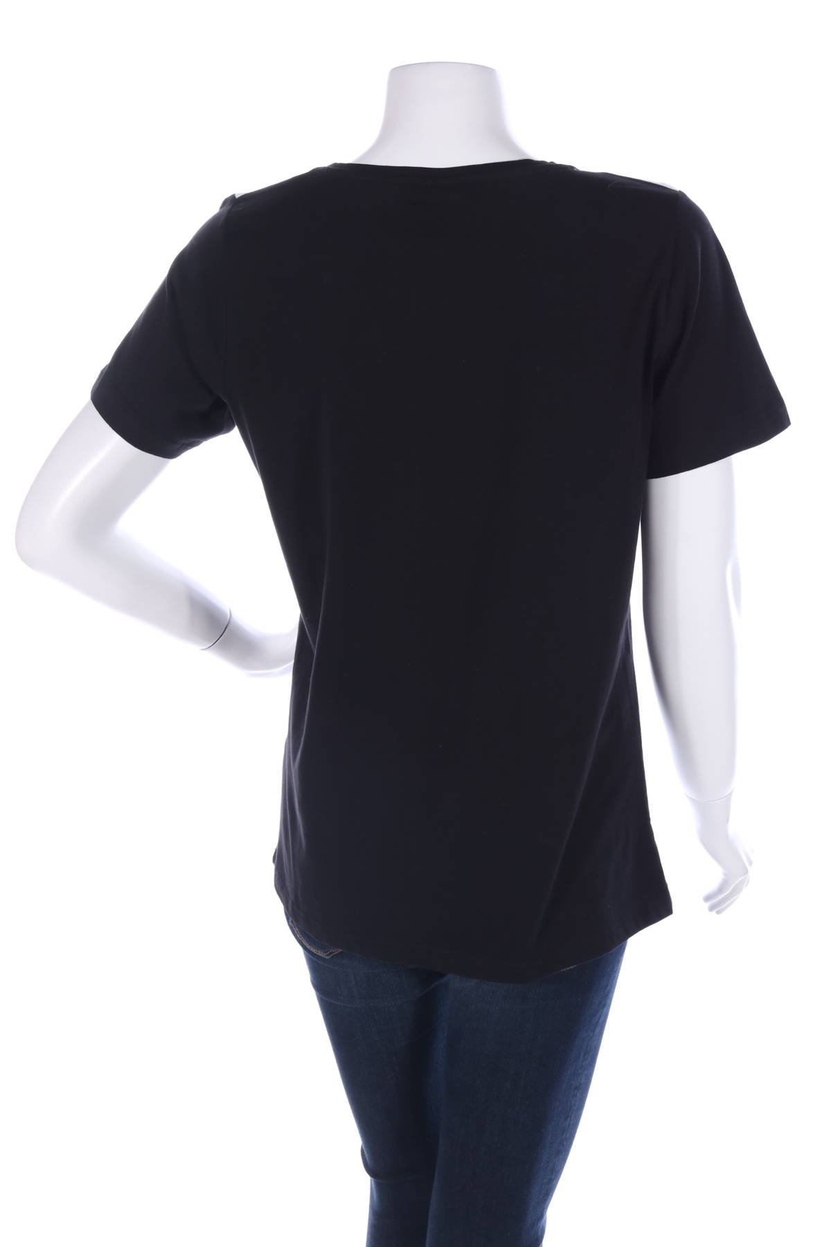 Тениска Laura Torelli2