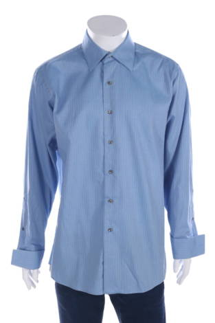 Официална риза Geoffrey Beene