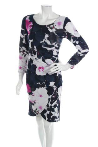 Ежедневна рокля I.n.c - International Concepts