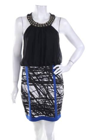 Официална рокля Thalia Sodi