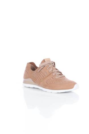 Спортни обувки UGG