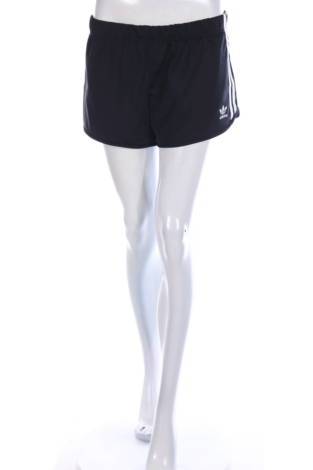 Спортни къси панталони Adidas