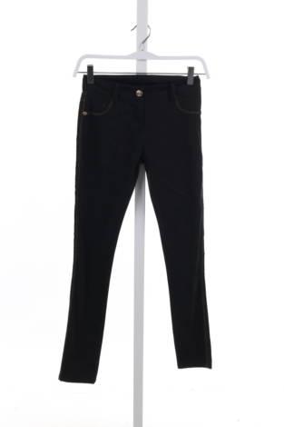 Детски панталон Marc Jacobs