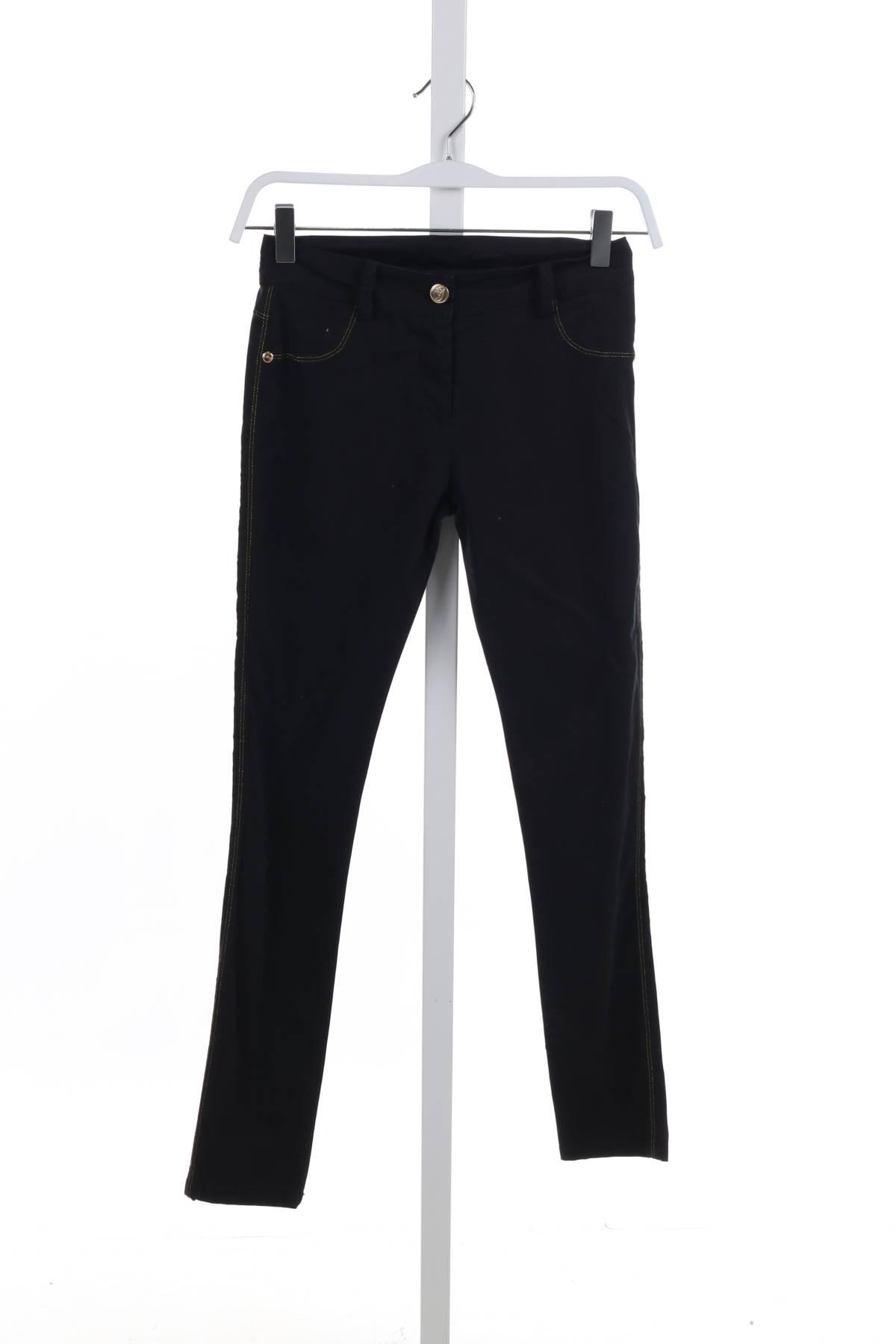 Детски панталон Marc Jacobs1