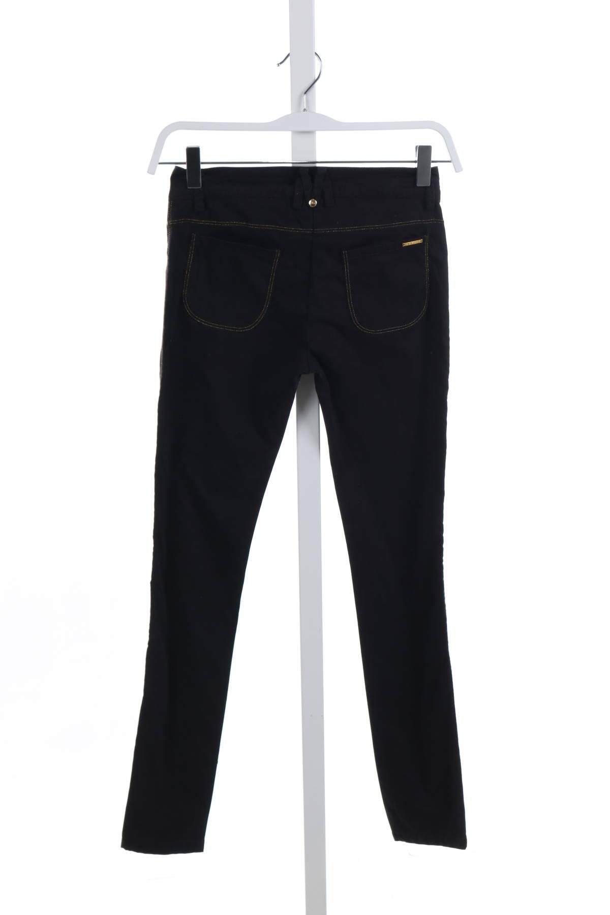 Детски панталон Marc Jacobs2