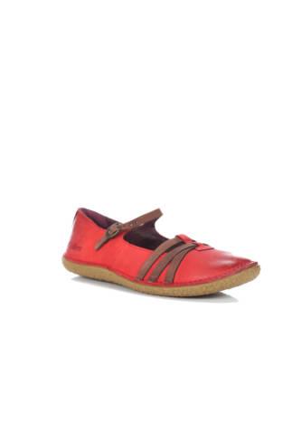 Ниски обувки Kickers