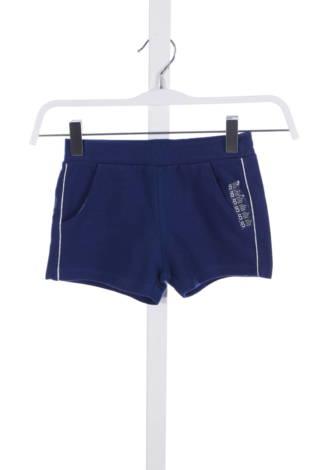 Детски къси панталони Z