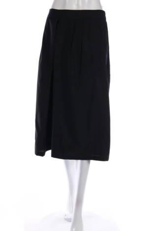 Пола-панталон Isay