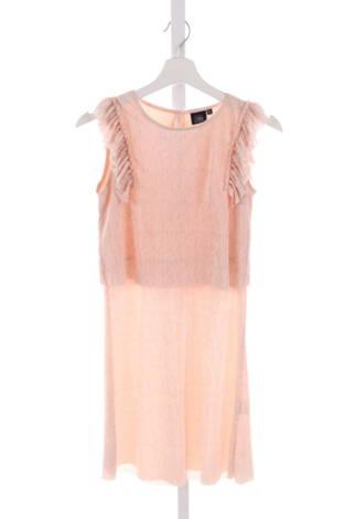 Детска рокля PETIT BY SOFIE SCHNOOR