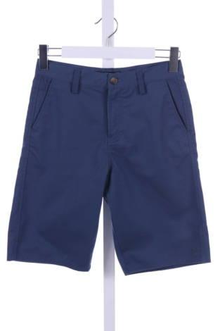 Къси панталони Element
