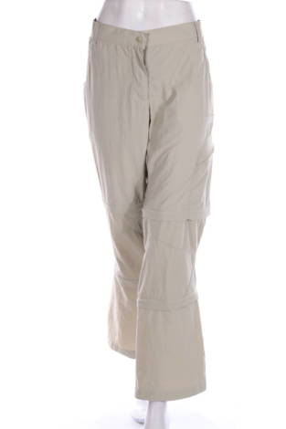Спортен панталон Jack Wolfskin