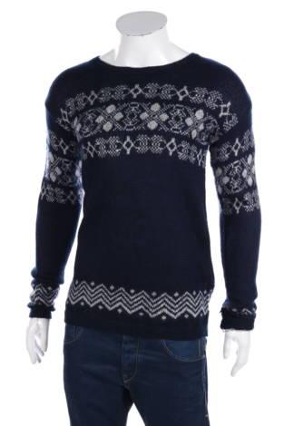 Пуловер Best Mountain