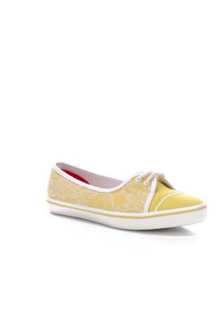 Спортни обувки NorthStyle