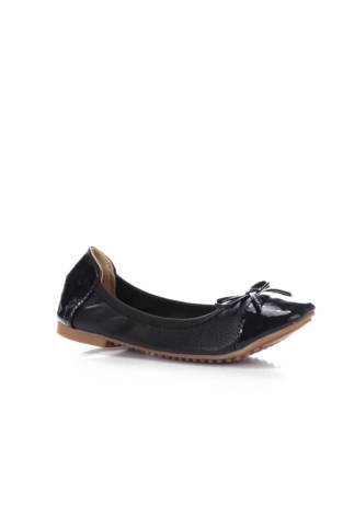 Обувки ChocHoula