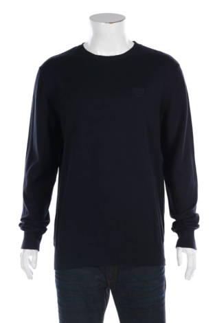 Пуловер Schott NYC