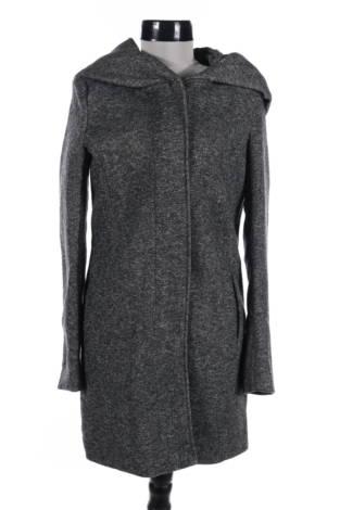 Зимно палто Only