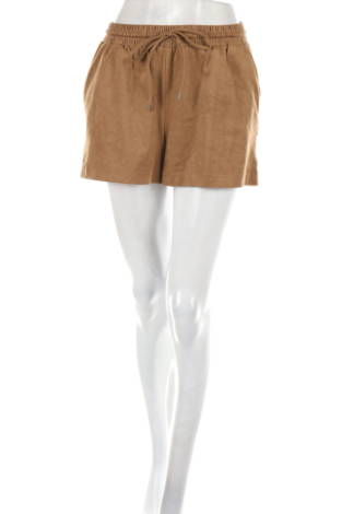 Къси панталони H&M