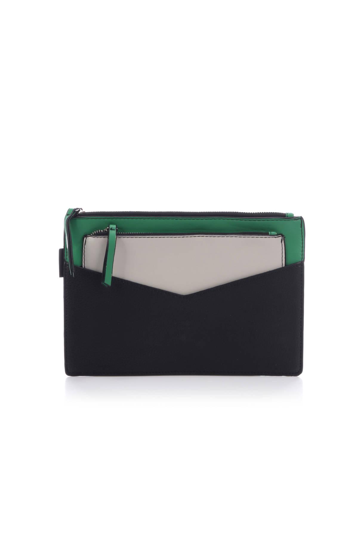 Чанта Bianco gear1