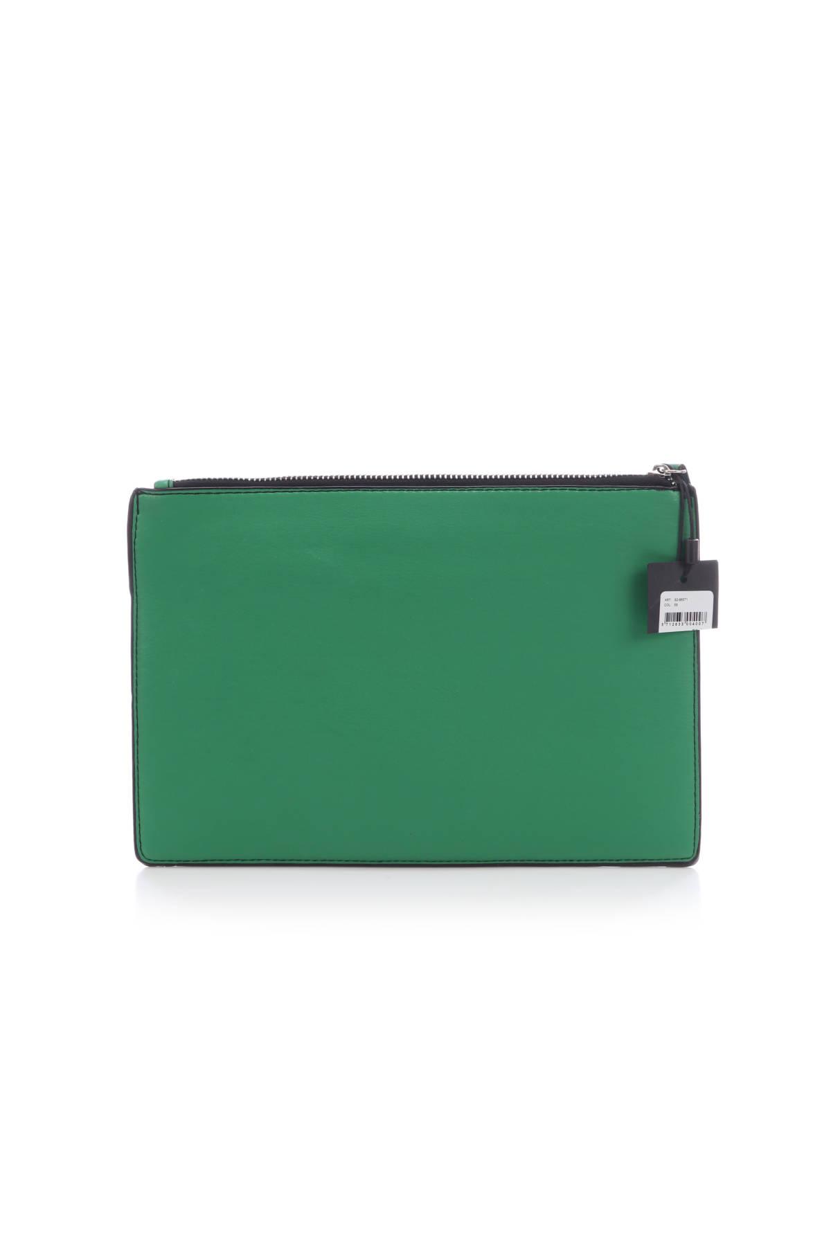 Чанта Bianco gear2