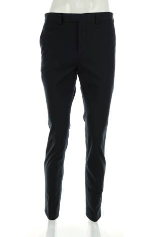 Панталон Jack&Jones