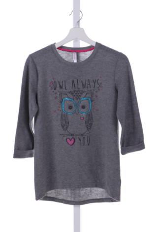 Детска блуза Xhilaration