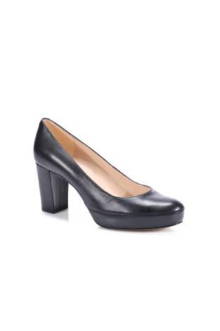 Обувки на ток UNISA